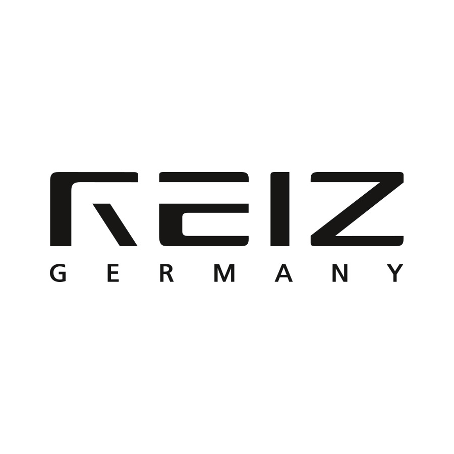 Reiz Germany
